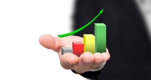 10 способов, как увеличить продажи программы