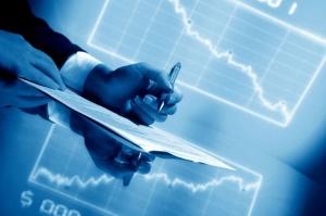 Интернет трейдинг на дневных графиках: основные торговые стратегии