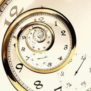 Время – самый ценный ресурс…