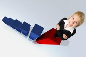 Правильные цели и как их найти