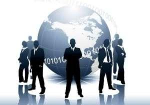 Информационный бизнес и все о нем