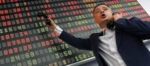 Проскальзывание рыночной цены на рынке форекс или как избавиться от реквотов?