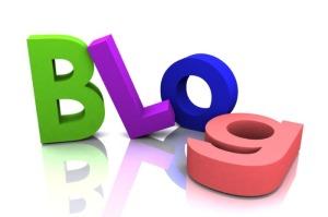 C чего начать блог: 6 советов и 5 нюансов