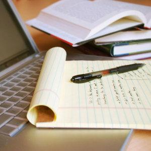 7 пунктов: Как писать текст для сайта, рассылки в целях бизнеса