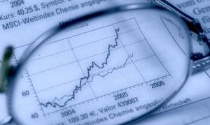 Когда следует покупать и продавать акции?