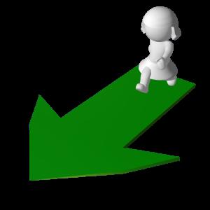 Как не увеличить посещаемость вашего блога