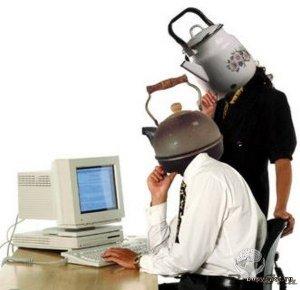 Аккуратность в сайтостроении залог качества в интернет-бизнесе