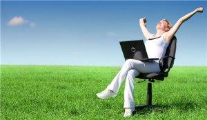 Как работает бомонд в онлайн бизнесе