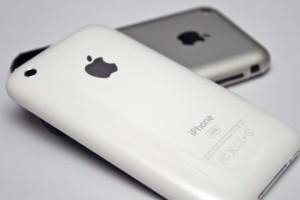Купить IPhone за 1000 гривен реально?