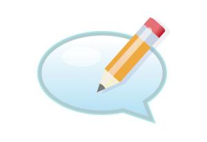 Эксперимент: Какое количества комментариев можно написать за один час?