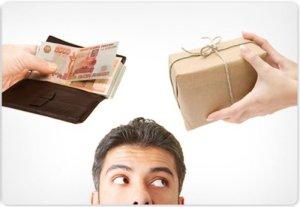 Реальные отзывы покупателей о ваших товарах и услугах - Миф или реальность?