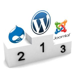 Почему uCoz лучше Wordpress?!