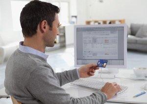 5 фактов и мифов pro онлайн бизнес