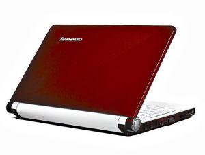 Lenovo IdeaPad S10-3: что в коробке и сколько стоит ремонт?