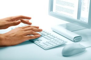 21 совет: как заработать на Блогуне -  Пошаговая инструкция. часть 1