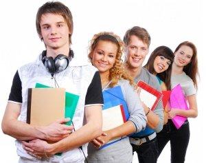 Куда пойти, куда податься… или о выборе профессионального направления для начинающих специалистов и студентов