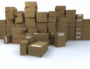 Реализация товаров оптом – выгода для покупателей и продавцов