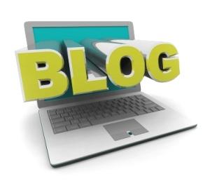 По горячим следам эстафеты среди блогеров