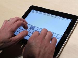 Как вставить кнопки социальных сетей на сайт в 3 клика
