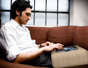 Интервью с успешныи интернет бизнесменом и блогером FishkaLife