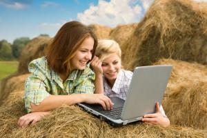 Профессия блогер и как на ней заработать