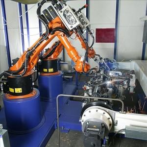 Что такое технологическая модернизация производства