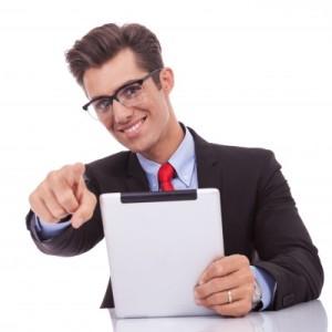 Заработок в интернете:  15 способов заработать деньги?
