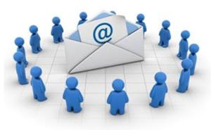 Что такое база подписчиков, для чего она нужна и где ее создать?