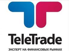 TeleTrade – лидер мирового масштаба