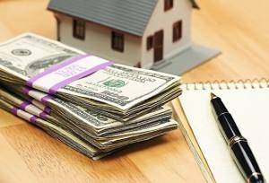 Особенности выдачи денег в долг