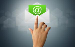 Какие e-mail письма заставят читателя совершить необходимые Вам действия?