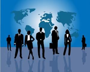 Где учиться делать бизнес?