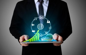 Digital-маркетинг: ключевые навыки и сроки их изучения