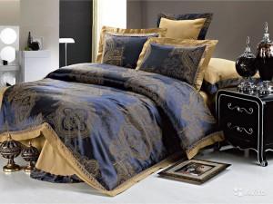 Выгодная покупка — постельное белье от «Долины снов»