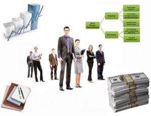 МЛМ бизнес: что выбрать реал или интернет?
