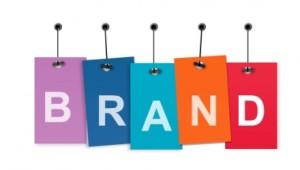 Сила личного бренда: абсолютная свобода!