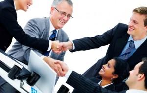 Что общего между карате и МЛМ бизнесом?