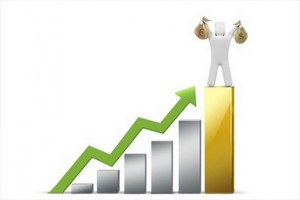 Инвестиции: Форекс и ПАММ счета