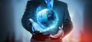 Как превратиться в «профи» бизнеса в интернете?