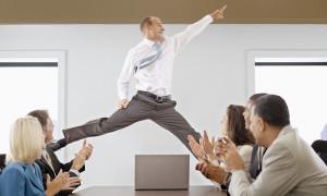 Тотальная Дефигнизация – Способ Повышения Личной Эффективности