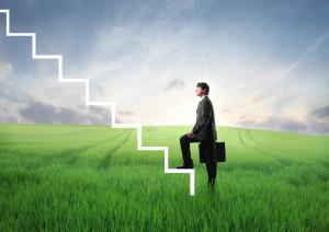 Психологическая уверенность — Ваш ключ к успешному бизнесу