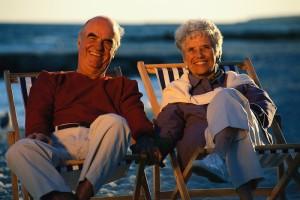 7 сточников пассивного дохода или путь к обеспеченной старости!