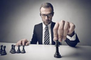 Как определиться со своим зачем в бизнесе?