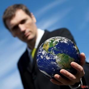 Ответственность или Безответственность в бизнесе?