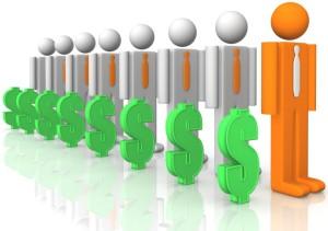 Заработок на партнерских программах: мои выводы