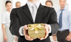 Что такое бизнес-сувенир?