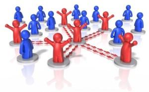 Определение целевой аудитории