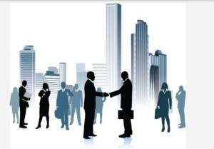 Готовы ли Вы сотрудничать со своими конкурентами?