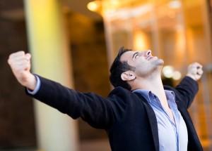 Психология успеха: как Обрести свое «Я» в бизнесе