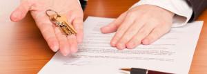 Продажа квартиры: полезные советы